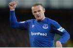 Wayne Rooney chia tay Ngoại hạng Anh, gia nhập giải nhà nghề Mỹ