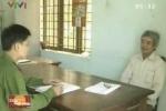 Vụ bạo hành bé gái: Khởi tố, bắt giam mẹ nuôi