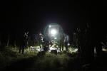 Hỗn chiến tranh chấp đất đai, 8 người thương vong ở Đắk Lắk: Bắt thêm một nghi can