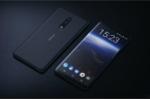 Nokia 9 concept tinh tế đến từng chi tiết