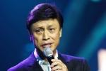 Tuấn Ngọc trở lại Việt Nam, lần hiếm hoi hát trong đêm diễn thời trang