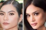Chuyên gia nhan sắc Philippines: Kim Dung là Pia Wurtzbach của Việt Nam