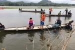 Phát hiện thi thể bé gái 11 tuổi mất tích khi đi chăn trâu ở Huế