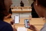 iPhone X Plus màn hình 6,5 inch, Face ID theo chiều ngang