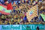 Video trực tiếp Nam Định vs FLC Thanh Hóa vòng 11 V-League 2018