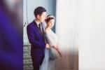 Đoạn clip 'vạch trần' sự khác biệt giữa trước và sau khi kết hôn