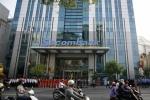 Không có người mua, Sacombank hạ giá nửa nghìn tỷ tài sản liên quan Trầm Bê