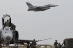 Chỉ trích Mỹ-Hàn tập trận chung, Triều Tiên đe dọa đáp trả bằng hành động quân sự