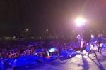 Video: Không cần long lanh, Đông Nhi vẫn khiến fan yêu mến với hình ảnh này