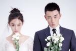 Tình địch của Phạm Băng Băng tiết lộ chi tiết hôn lễ với lính đặc chủng chống khủng bố