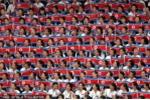 Phái đoàn lớn chưa từng có của Triều Tiên sẽ đến Hàn Quốc dự Olympic