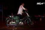 Video: Triều cường ở Thanh Hóa lên cao trong đêm, nhiều khu vực bị cô lập