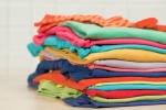 5 mẹo cất giữ quần áo cực hay, ai không biết phí cả đời