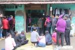 Nổ lớn ở Bắc Ninh: Cả gia đình thương vong khi vừa đến ở nhờ được vài tháng