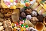 Ăn những thực phẩm này trước khi đi ngủ, cả đêm thức trắng
