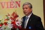 Ngày mai xét xử cựu Phó Thống đốc Ngân hàng Nhà nước Việt Nam