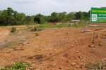 'Sốt' đất Phú Quốc: Bộ Xây dựng vào cuộc