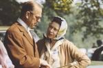 Bật mí bí quyết gìn giữ hạnh phúc gia đình suốt 70 năm của nữ hoàng Elizabeth