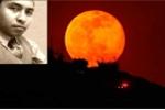 Siêu trăng lớn nhất 68 năm xuất hiện ngày 14/11: Chuyên gia thiên văn lý giải bất ngờ