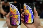 Video: 'Đập hộp' iPhone XS Max và Apple Watch 2018 đầu tiên về Việt Nam
