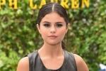 Căn bệnh 'bí hiểm' khiến Selena Gomez phải ghép thận để bảo toàn sức khỏe là gì?