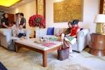 Mövenpick Resort Cam Ranh: Tiên phong cho xu hướng Bất động sản nghỉ dưỡng mới