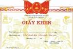 Bộ GD-ĐT 'kê đơn' chữa bệnh thành tích của giáo dục Việt Nam