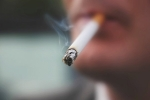 Đề xuất tăng giá 5.000 đồng/bao thuốc lá: Nhiều chuyên gia ủng hộ