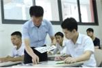 Diem thi THPT Quoc gia 2018: Gan 90% thi sinh tại Da Nang co diem mon Su duoi trung binh hinh anh 1