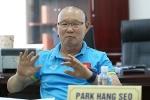 HLV Park Hang Seo: Người Việt Nam đã sẵn sàng cho World Cup chưa?