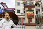 Gian lận chấm thi THPT Quốc gia 2018: Cần xem xét trách nhiệm lãnh đạo tỉnh Hà Giang