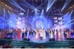 10 thí sinh lọt vào chung kết 'Tiếng hát ASEAN+3'