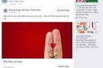 Hà Nội: Phòng khám đa khoa Thiên Hòa câu kéo khách phá thai trái phép