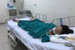 14 người phải cách ly nghiêm ngặt vì tiếp xúc cô gái Hà Nội mắc bệnh nguy hiểm này