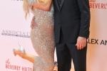 Lan thu ba huy hon, 'nu hoang tiec tung' Paris Hilton chia tay nguoi tinh kem 4 tuoi hinh anh 1