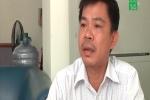 Cư dân chung cư ở quận Tân Phú muốn kiện UBND TPHCM