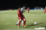 Chuyên gia Vũ Mạnh Hải: Tâm lý thi đấu của Quang Hải không tốt