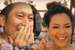 Cha Phương Vy Idol bật khóc vì quà Giáng Sinh bất ngờ của con gái