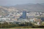 Doanh nghiệp Hàn Quốc mong chờ tín hiệu tích cực từ Hội nghị Mỹ - Triều ở Hà Nội
