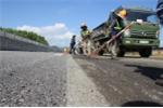 Cao tốc Đà Nẵng – Quảng Ngãi: Chấn động gói thầu hơn 1.300 tỷ đồng được 'sang tên đổi chủ'
