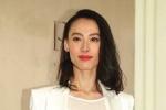 7 năm sau chia tay tỷ phú, kiều nữ TVB rục rịch quay trở lại showbiz kiếm tiền nuôi con