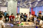 Khóa học hữu ích giúp trẻ em Việt Nam được tiếp cận với công nghệ và robot