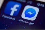 Messenger Facebook trên PC lại mắc lỗi không hiển thị cửa sổ chat