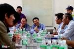 Từ ngày mai, BOT Ninh An miễn phí 100% cho xe loại 1 ở 16 xã, phường
