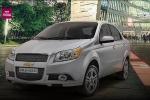 Video: Những mẫu ô tô giảm giá mạnh nhất tháng 7/2018