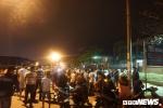 Tạm dừng hoạt động 2 nhà máy thép bị dân vây vì xả thải ô nhiễm ở Đà Nẵng