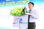 Quá trình tăng vốn vù vù của Công ty Cường Thuận từ 4,6 tỷ đồng lên 429 tỷ đồng thế nào?