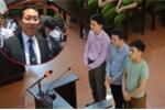 Ghi thêm nội dung vào biên bản cuộc họp, dùng bác sĩ Lương để 'thế mạng': Ai là người chỉ đạo?