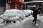Những điều chủ xe nên tránh làm vào mùa đông nếu không muốn ô tô bạc tỷ trở thành phế liệu