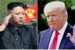 Washington tiết lộ lý do lựa chọn Singapore làm nơi diễn ra hội nghị Mỹ-Triều